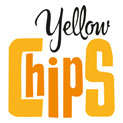 Yellow chips
